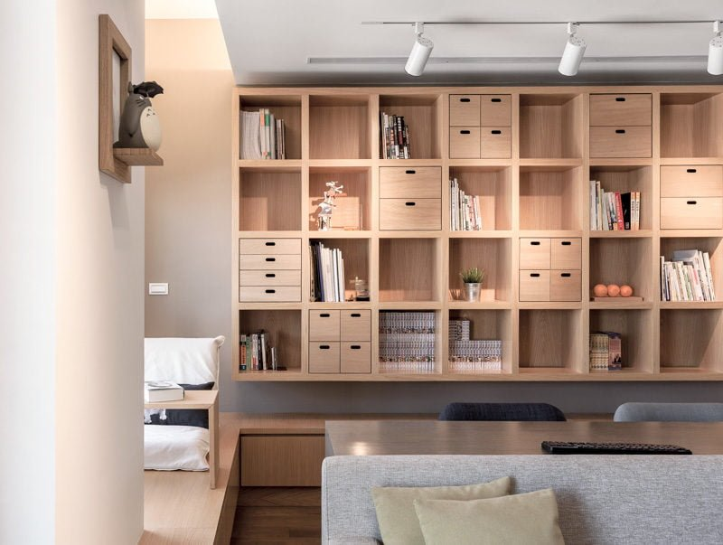 cool-bookshelves