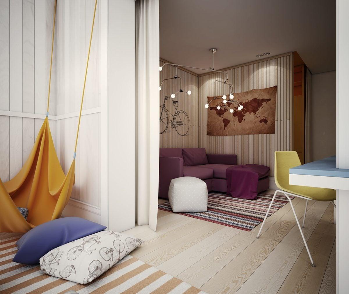 cool-teens-room-design