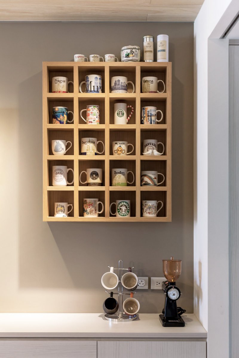 creative-kitchen-organization
