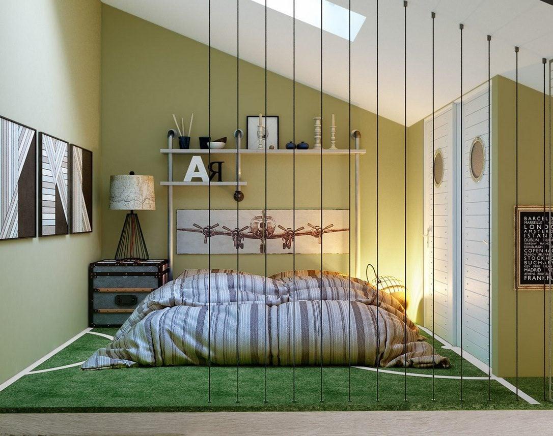 creative-room-divider