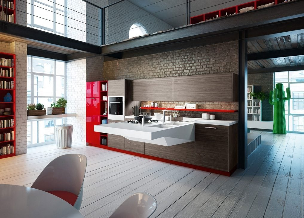 floating-kitchen-counter