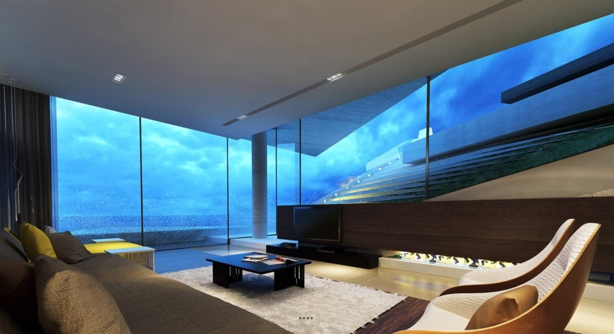 incredible-modern-living-room