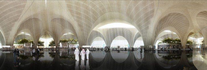 kuwaitairport-1