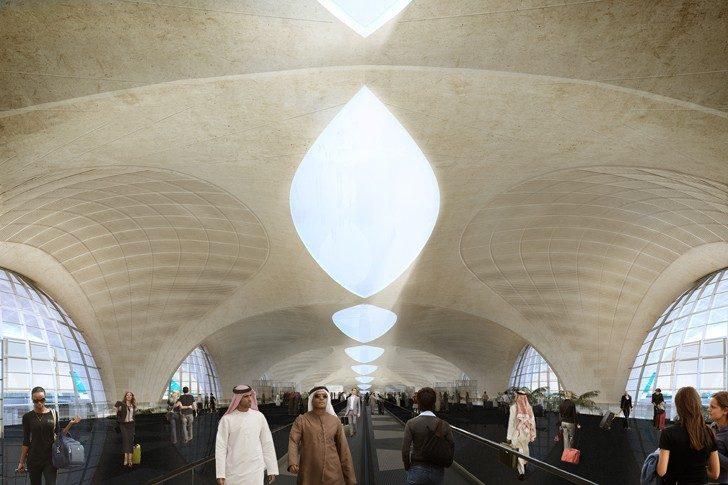 kuwaitairport-2