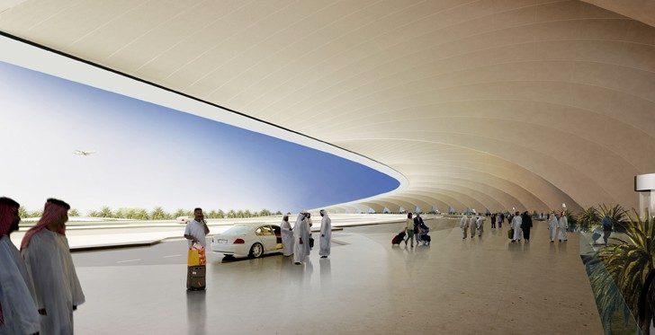 kuwaitairport-4