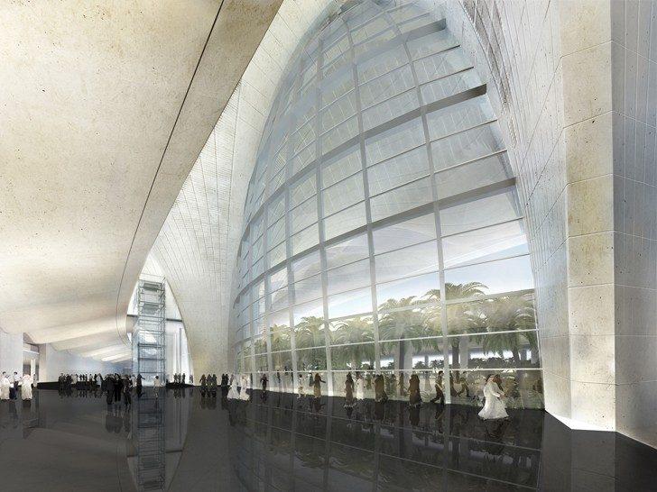 kuwaitairport-5