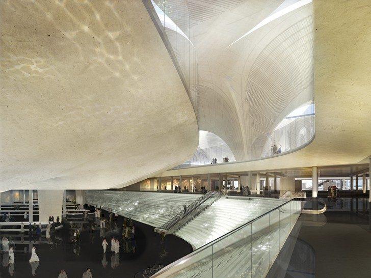kuwaitairport-6