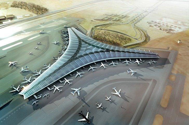 kuwaitairport