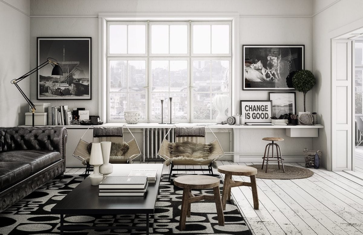 loft-living-room-design
