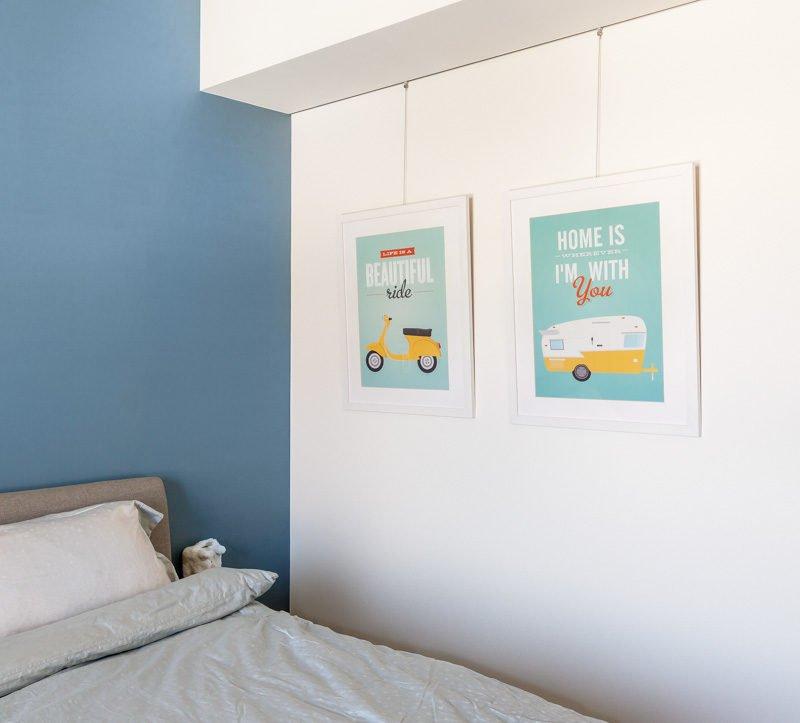 modern-kids-room.1