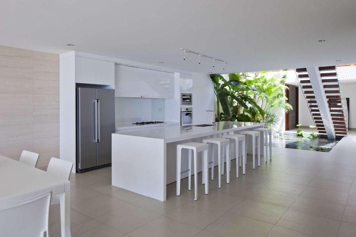open-air-kitchen