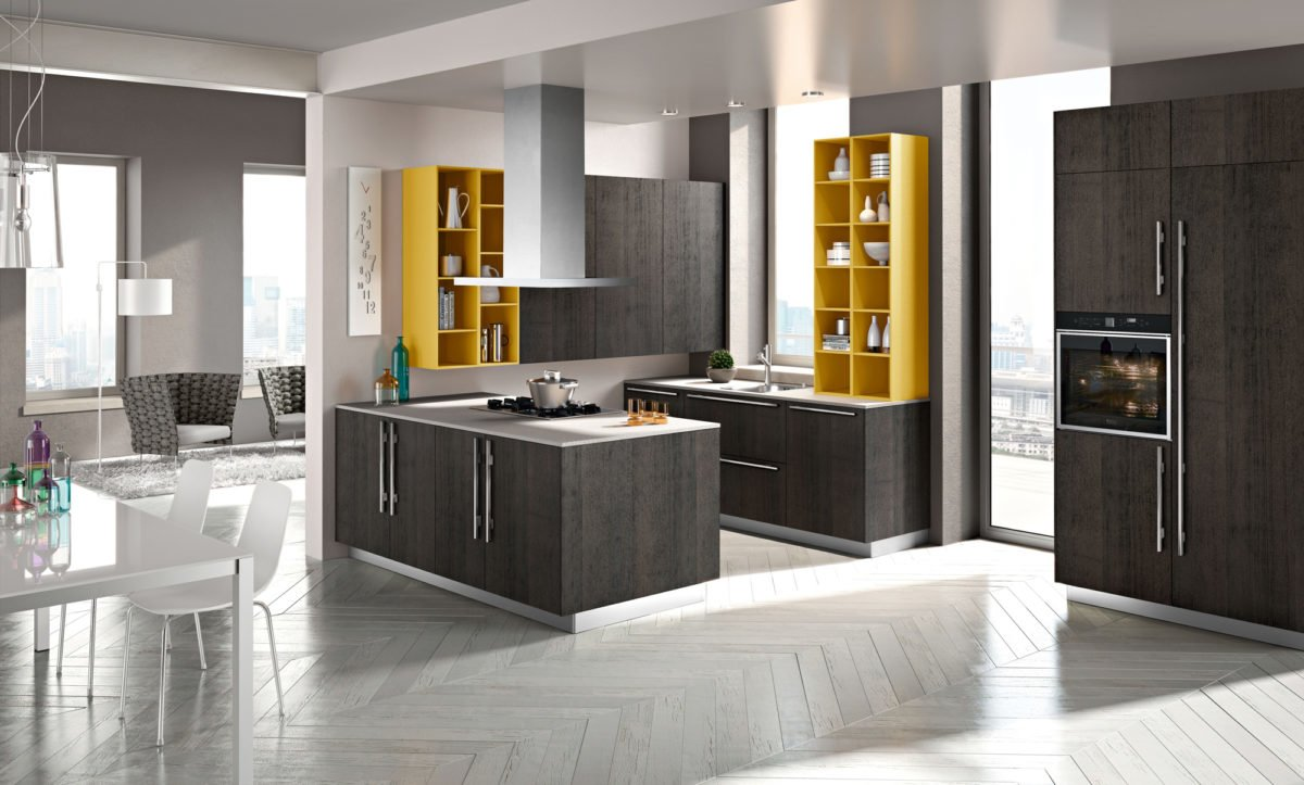 open-plan-kitchen