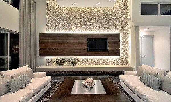 phong 3 e1440410826671 14 thiết kế phòng sinh hoạt chung theo phong cách hiện đại qpdesign