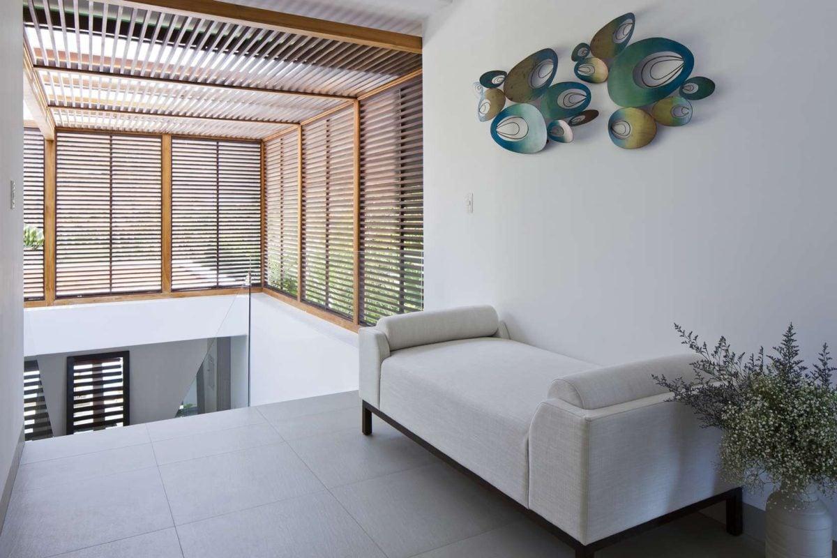 portico-design