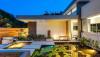 Thiết kế sân vườn tuyệt đẹp của căn hộ Florida, Mỹ