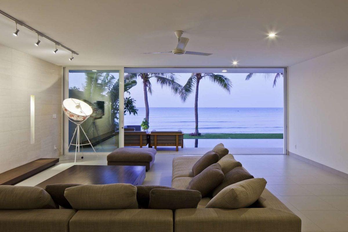 stunning-beach-view