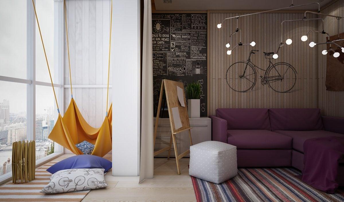 teen-girl-room-decor