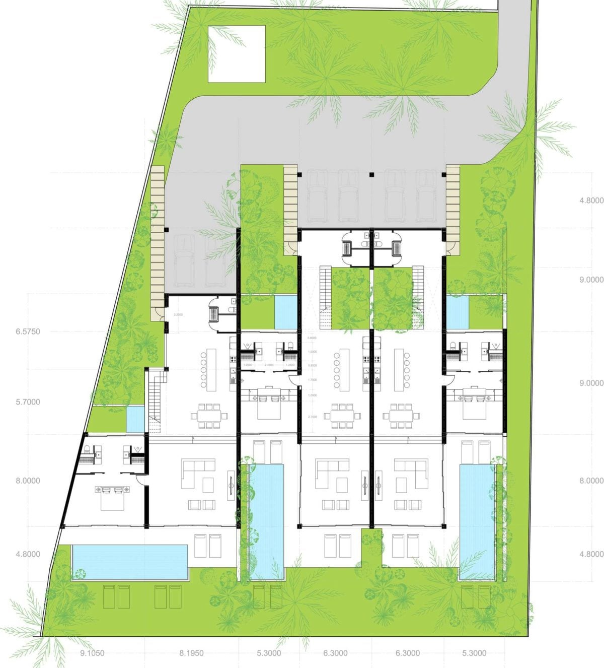 villa-floorplan