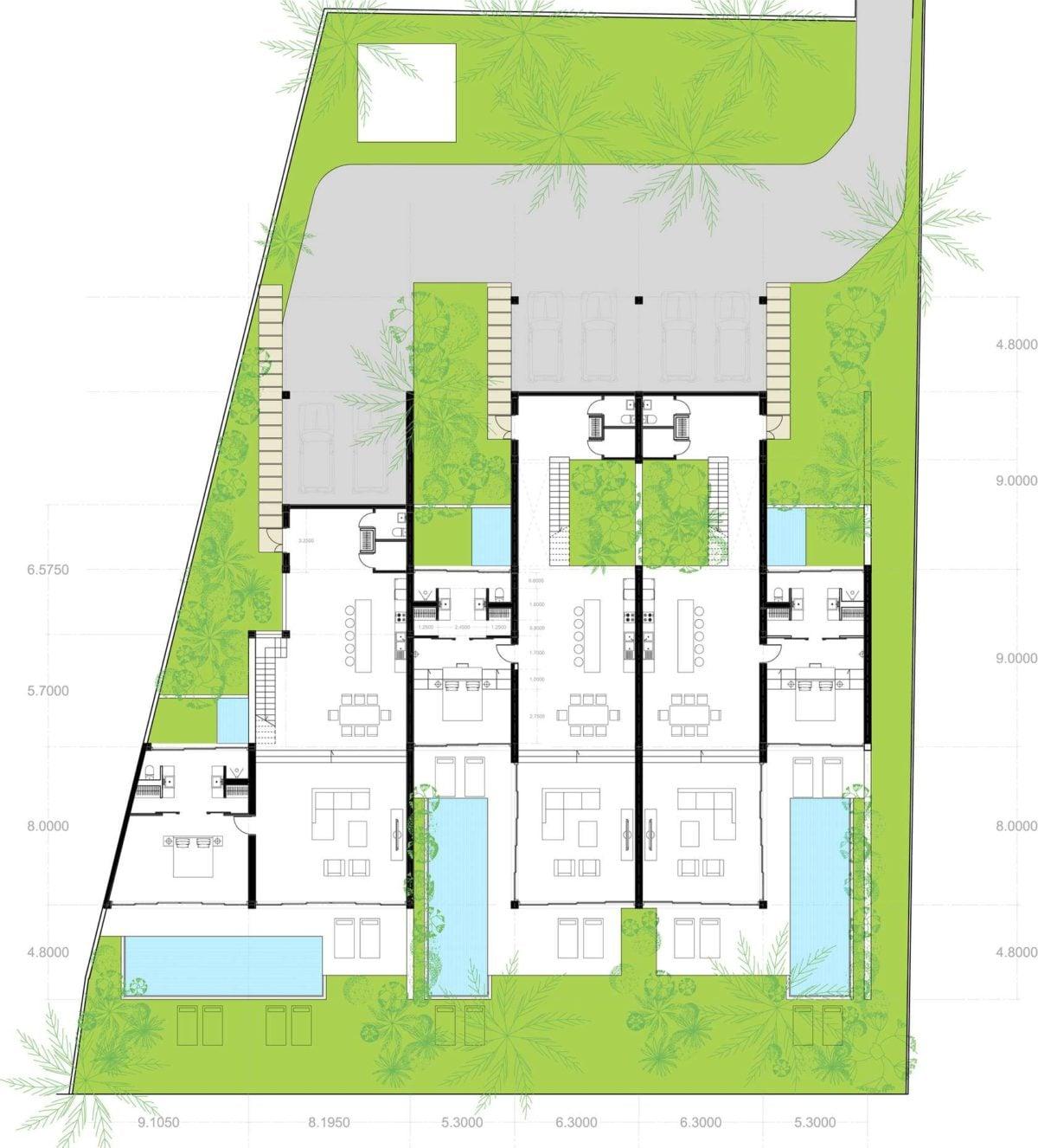 villa-floorplan