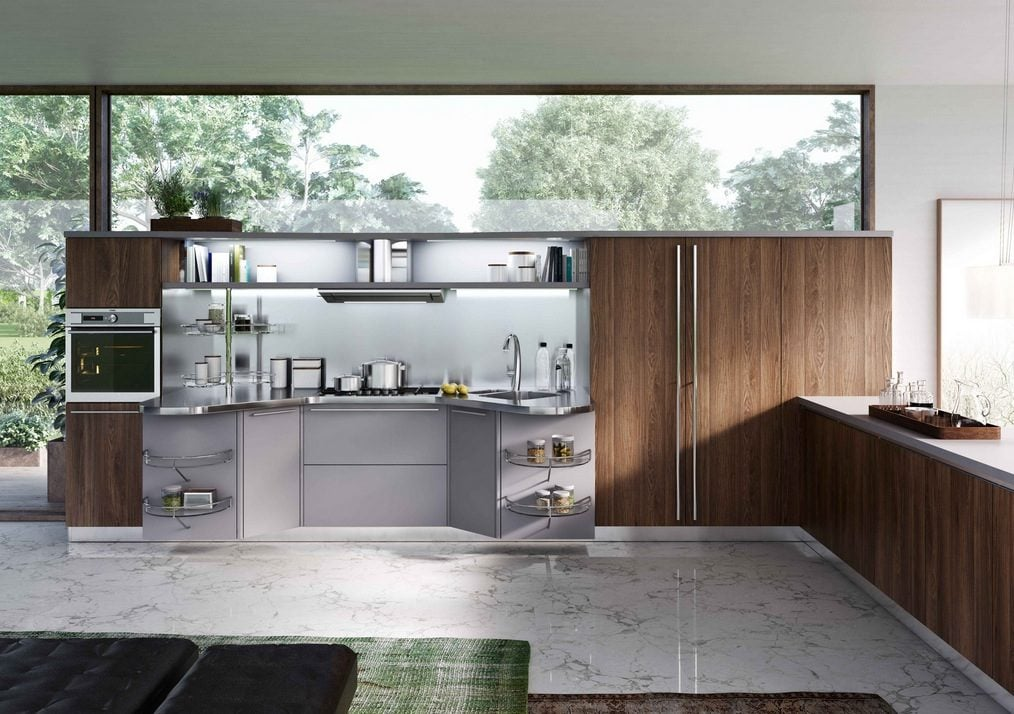 wooden-kitchen-cabinets
