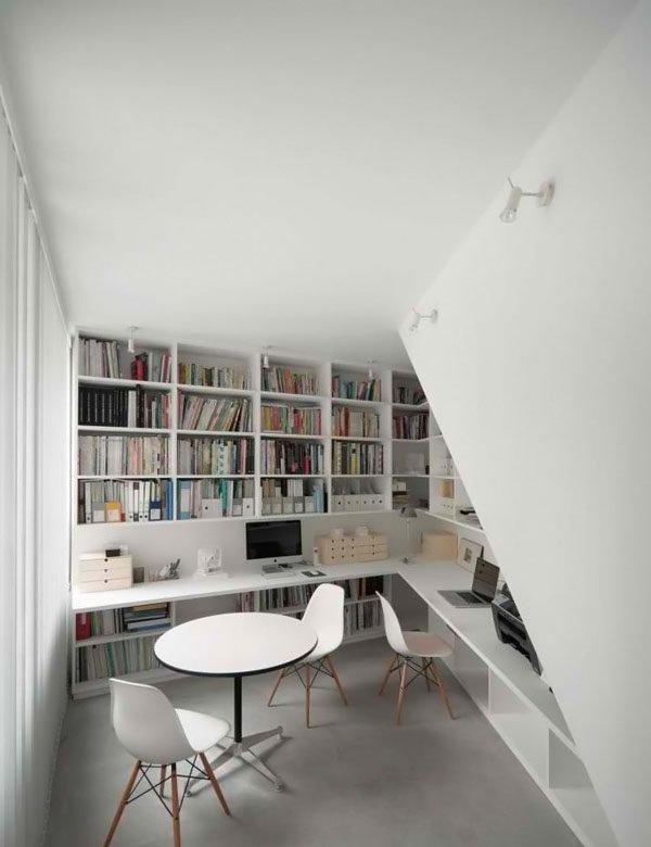 31 Thiết kế nhà kính nổi bật tại Nhật Bản qpdesign