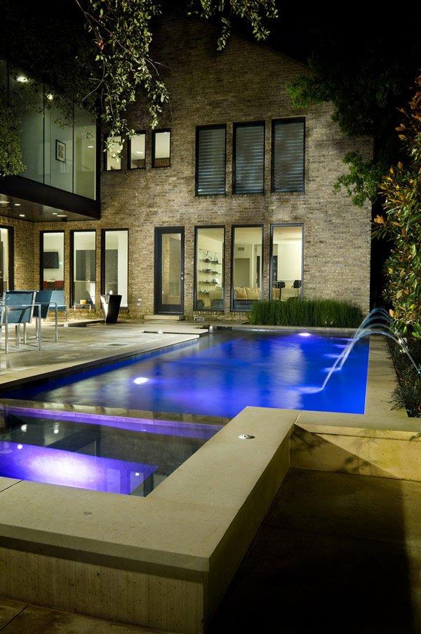 ho boi 12 15 mẫu hồ bơi độc đáo cho căn nhà của bạn qpdesign