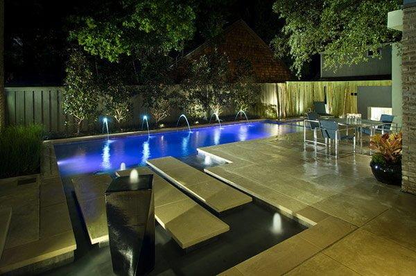 ho boi 13 15 mẫu hồ bơi độc đáo cho căn nhà của bạn qpdesign