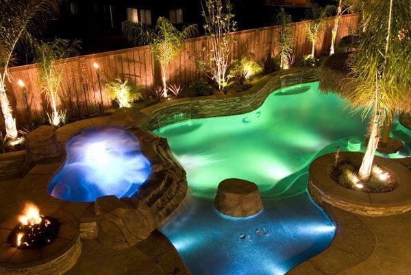 ho boi 16 15 mẫu hồ bơi độc đáo cho căn nhà của bạn qpdesign