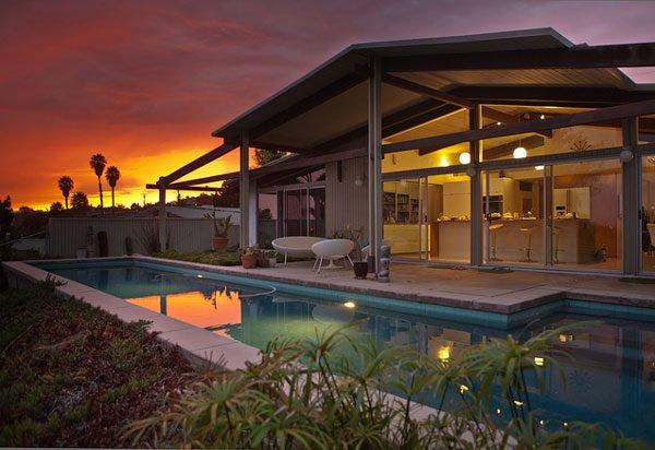 ho boi 2 15 mẫu hồ bơi độc đáo cho căn nhà của bạn qpdesign