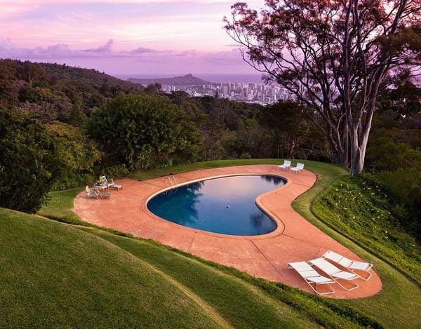 ho boi 3 15 mẫu hồ bơi độc đáo cho căn nhà của bạn qpdesign