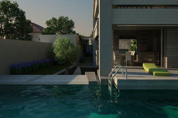 ho boi 6 15 mẫu hồ bơi độc đáo cho căn nhà của bạn qpdesign