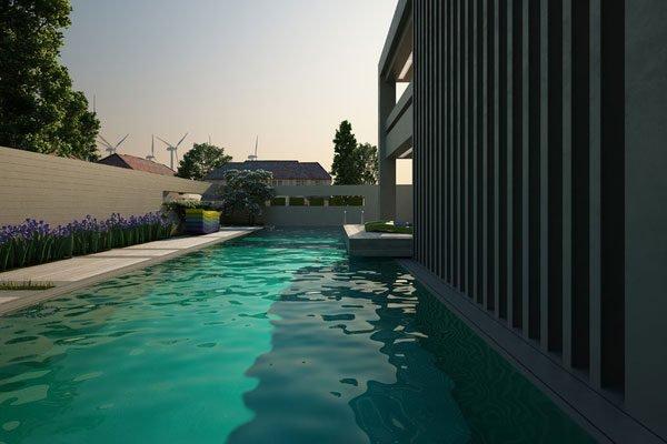 ho boi 7 15 mẫu hồ bơi độc đáo cho căn nhà của bạn qpdesign