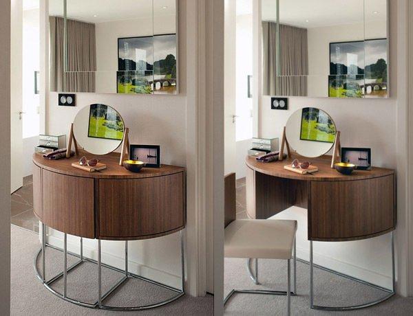 penthouse 11 Căn hộ Penthouse tại Anh với thiết kế ấn tượng qpdesign