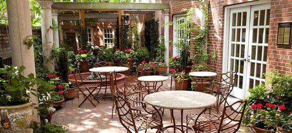 san thuong 10 12 mẫu thiết kế vườn sân thượng tuyệt đẹp qpdesign