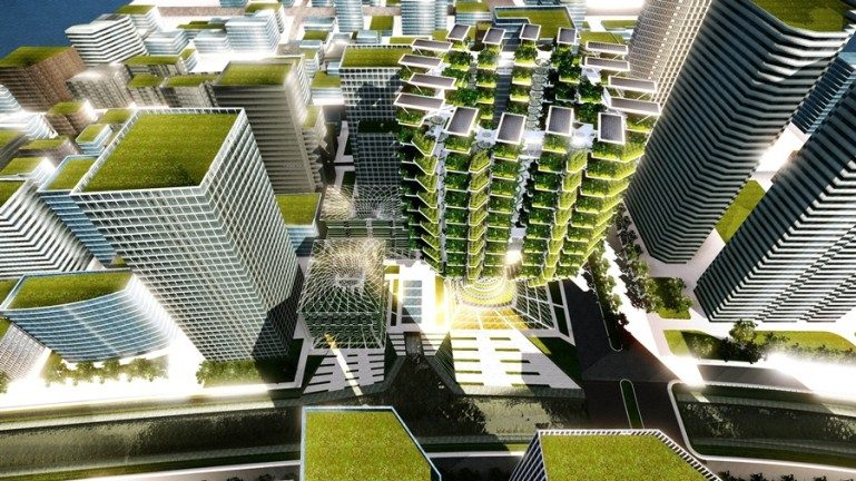 2543186_aprilli-design-studio-urban-skyfarm-1