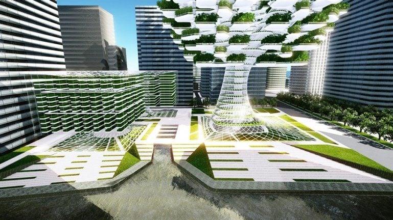 2543187_aprilli-design-studio-urban-skyfarm-2
