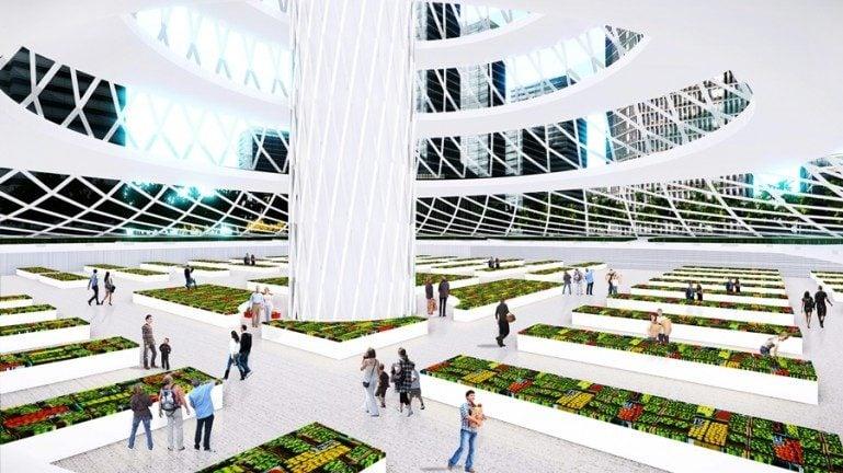 2543189_aprilli-design-studio-urban-skyfarm-4