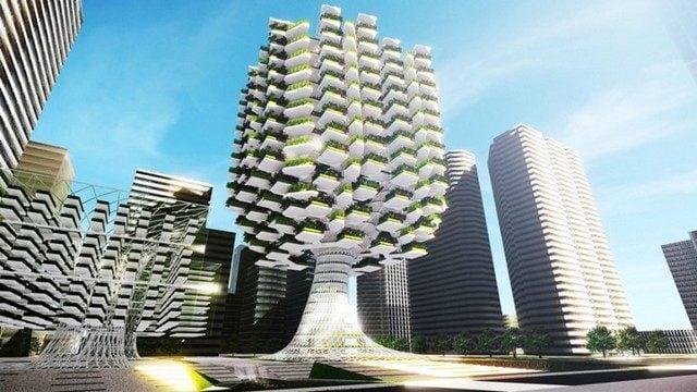 2543196_aprilli-design-studio-urban-skyfarm
