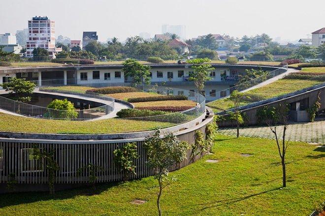 farming-kindergarten