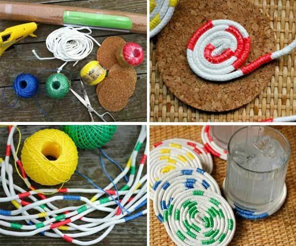 nhung-do-handmade-doc-trang-tri-nha-dep-hinh-11
