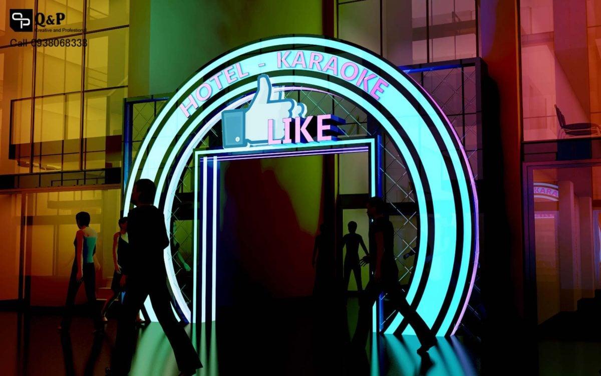 thiet-ke-karaoke-like-10