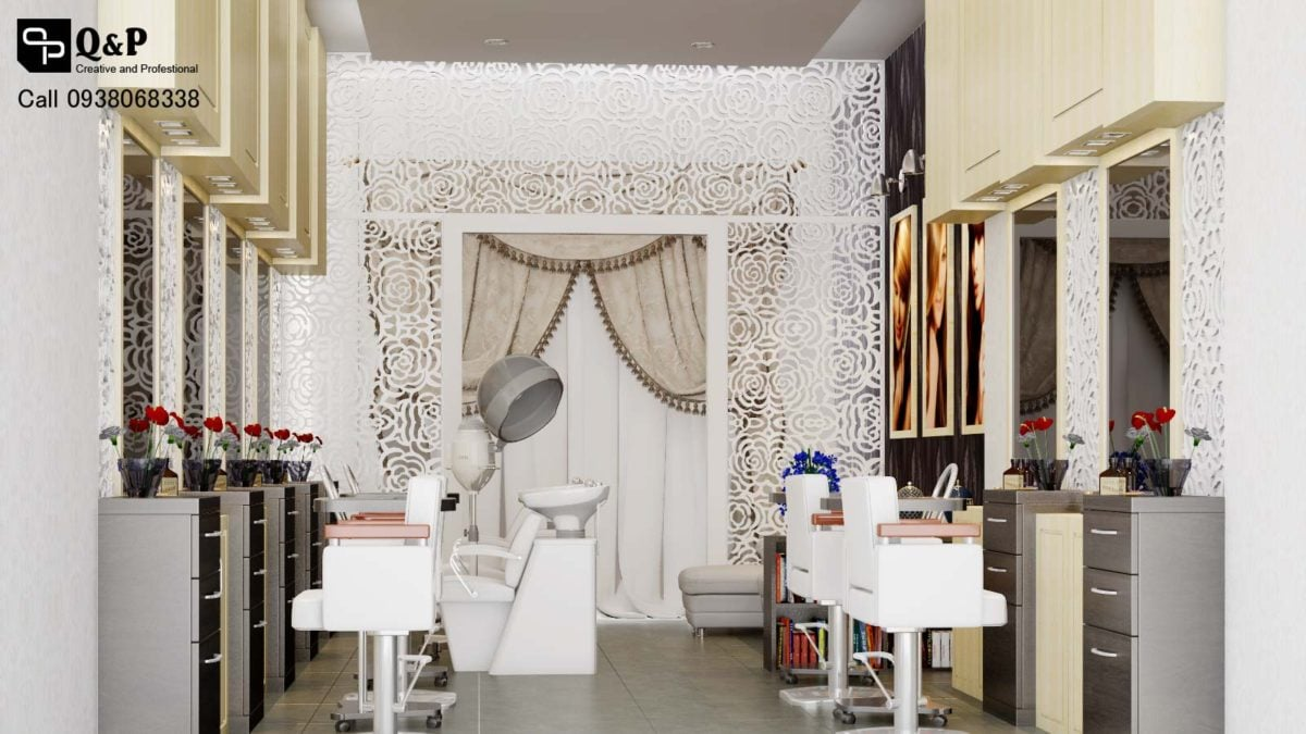 noi-that-beauty-salon-3