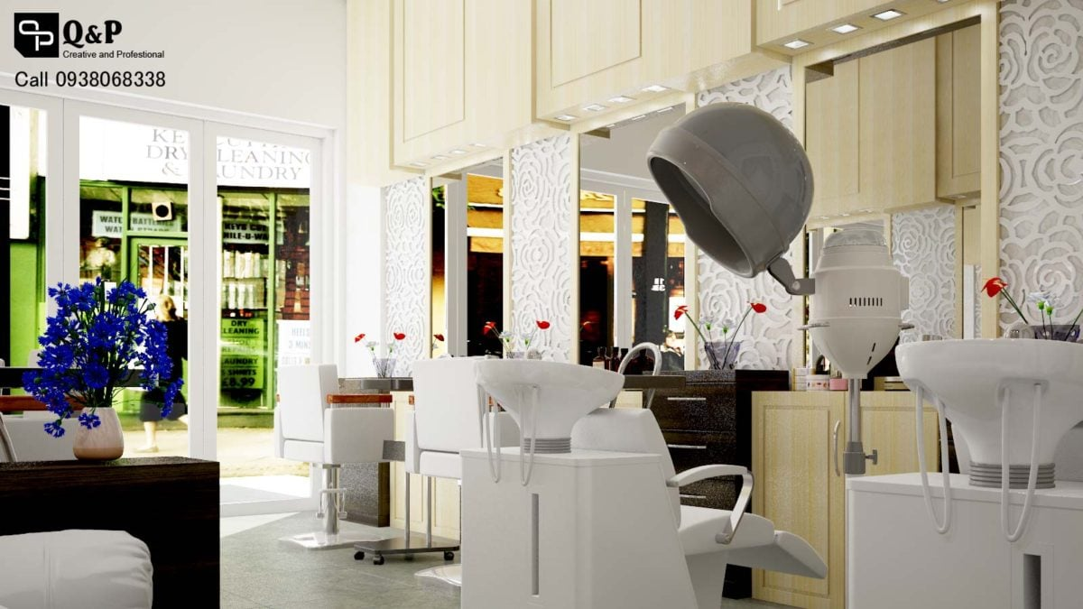 noi-that-beauty-salon-4