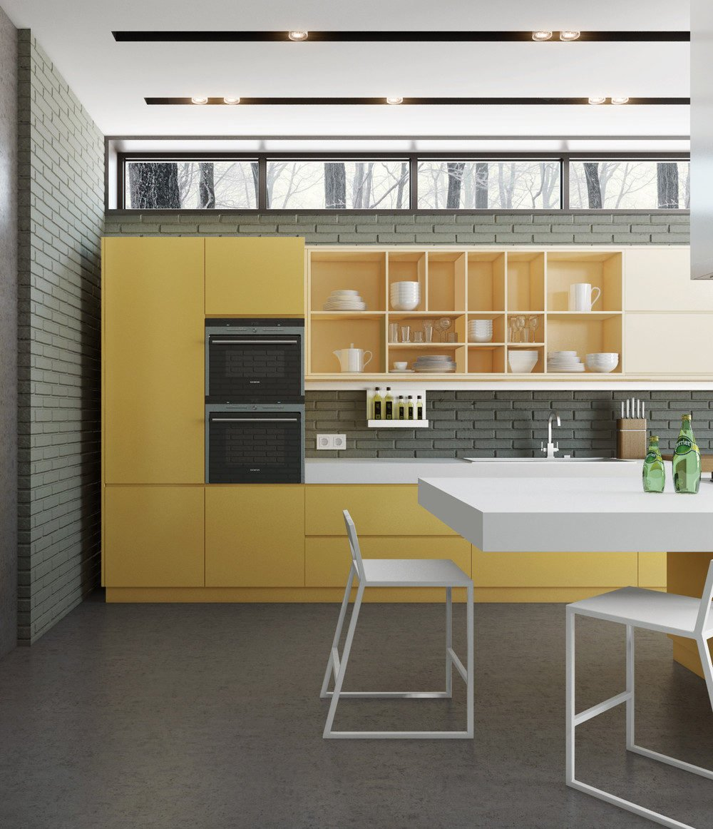 open-cabinet-design