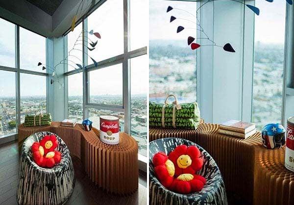 penthouse 7
