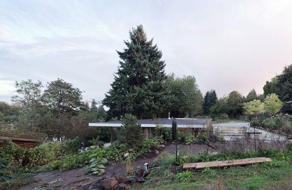 biet thu hien dai 27 Biệt thự vườn tuyệt đẹp tại Mỹ qpdesign
