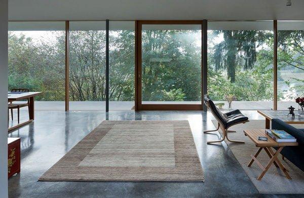 biet thu hien dai 67 Biệt thự vườn tuyệt đẹp tại Mỹ qpdesign