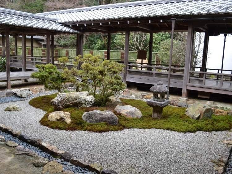 san vuon bonsai 3