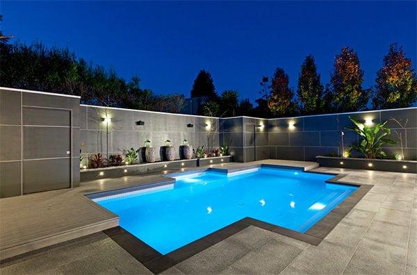 thiết kế hồ bơi 10