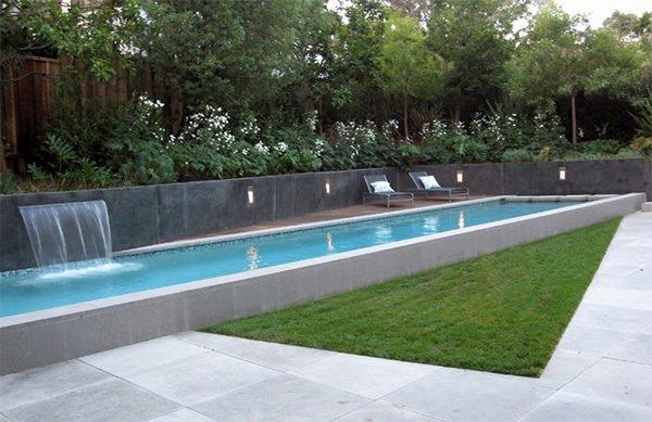 thiết kế hồ bơi 11